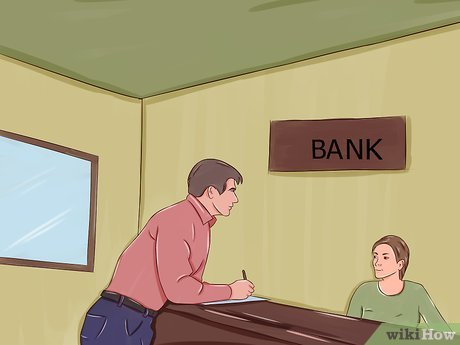 Credit cards allow for a greater degree of financial flexibility than debit cards, and can be a useful tool to build your credit history. 4 Ways to Accept Credit Card Payments - wikiHow