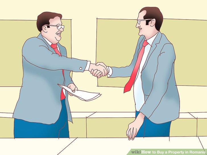 Citizens Bank Personal Loan