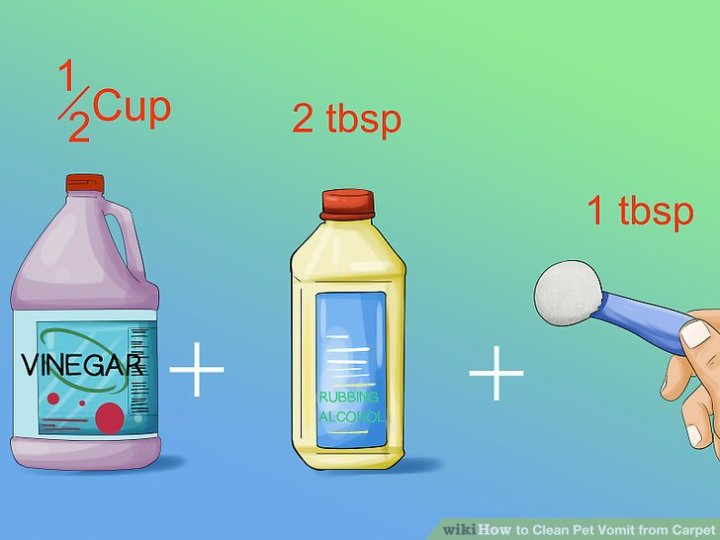 How To Get Urine Smell Out Of Clothes Naturally