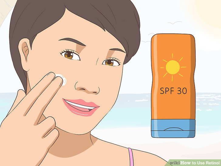 Face Fresh Cream Side Effects