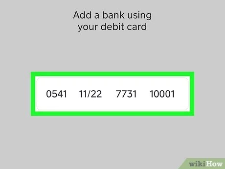 Whether you are looking to apply for a new credit card or are just starting out, there are a few things to know beforehand. How To Register A Credit Card On Cash App On Iphone Or Ipad