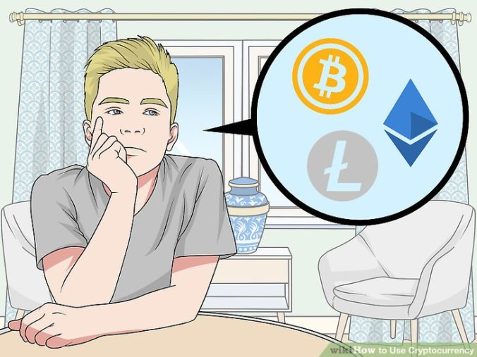 Use Cryptocurrency Step 1.jpg