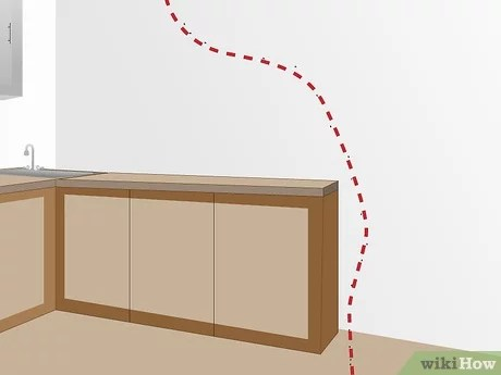 how to get rid of ants in the kitchen