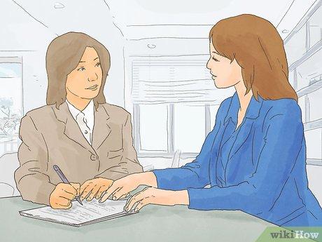 Debt counselor help