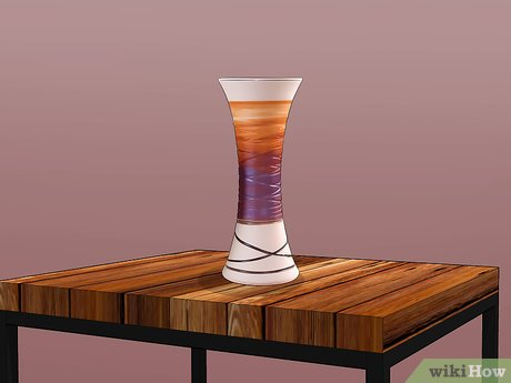 how to decorate side tables 14 steps