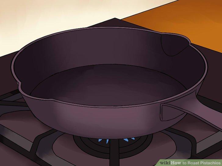 Roast Pistachios Step 7.jpg