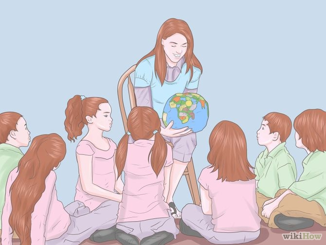 Image result for images of steps to becoming a teacher