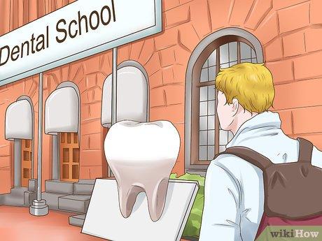 Dental loans