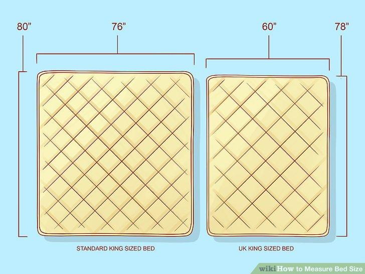 Extra Long Twin Mattress Dimensions