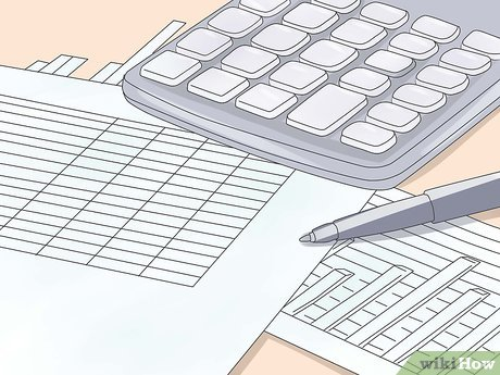Start up business loan