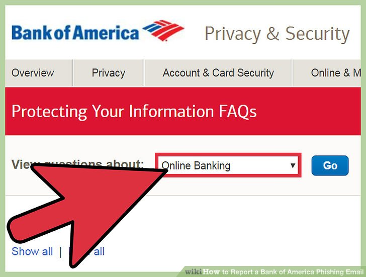 Bank Of America Account Verification Letter   Download Our New Free  Templates Collection, Our Battle Tested Template Designs Are Proven To Land  Interviews.