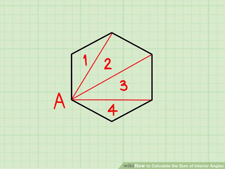 Interior Angle Sum Of Triangles Geometry Application Download Interior Angle  Sum Of Triangles Geometry Application Find The Interior Angle Sum For Each  ...