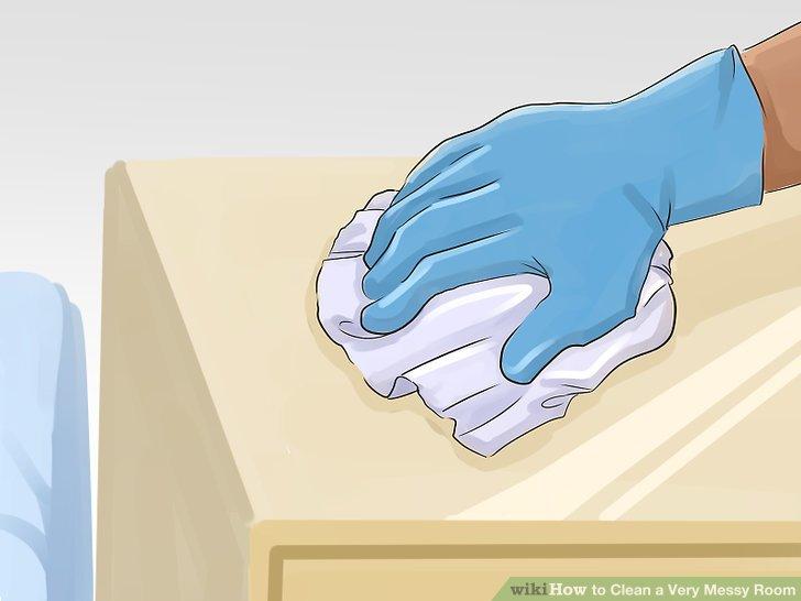 Clean a Very Messy Room Step 17.jpg
