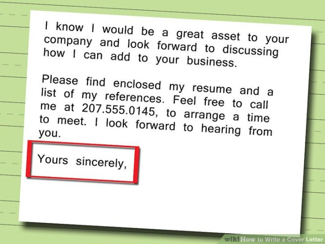 Best How To Prepare A Resume And Cover Letter 23 For Structure With