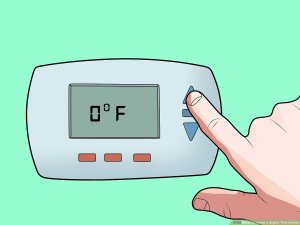 Can You Replace A Mercury Thermostat With Digital  Best