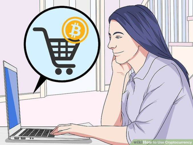 Use Cryptocurrency Step 7.jpg