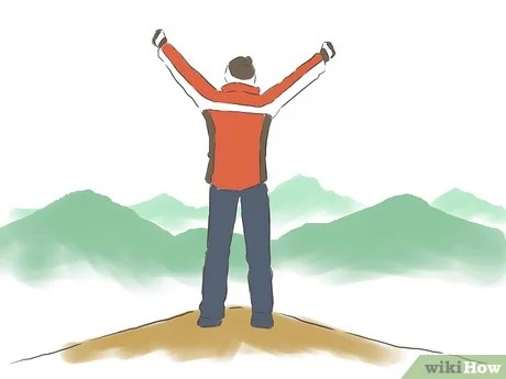 How To Be Humble With Pictures Wikihow