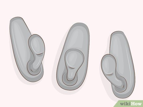 how to hang curtains with command hooks