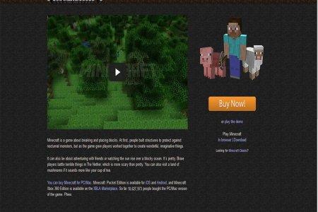 Minecraft Spielen Deutsch Minecraft Server Map Erstellen Bild - Minecraft server map erstellen