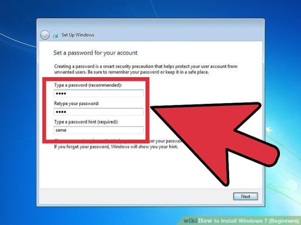 4 Ways to Install Windows 7 (Beginners) - wikiHow