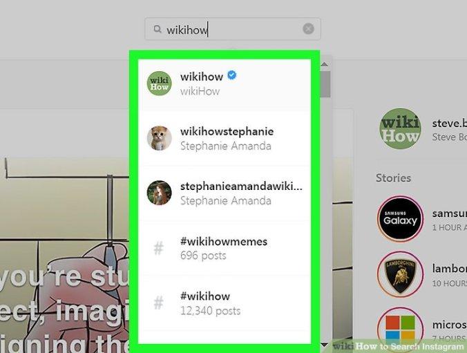Search Instagram Step 10 Version 2.jpg