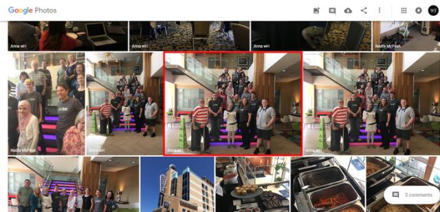 Google Photos Gallery.png