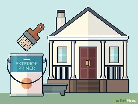 how to paint your front porch 13 steps