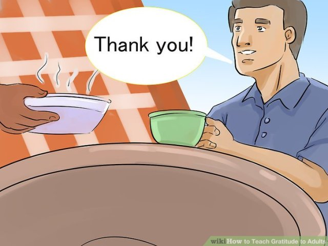 Teach Gratitude to Adults Step 14.jpg