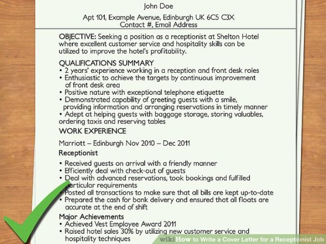 Luxury Writing A Cover Letter For Job Uk 41 With Additional Technical Office