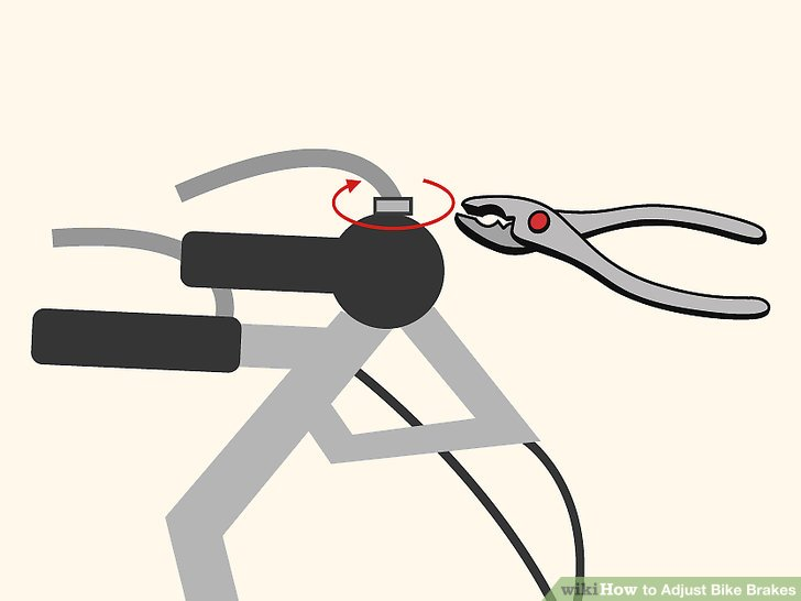 Adjust Bike Brakes Step 11.jpg