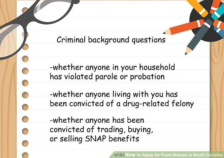 What Emergency Food Stamps