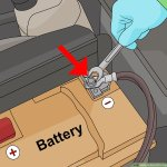 3 Ways To Shut Off A Car Alarm That Won T Quit Wikihow