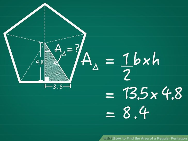 Calculate Right Triangle Angle Sides