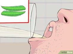 How to Use Aloe Vera to Treat Rheumatoid Arthritis (with Pictures)