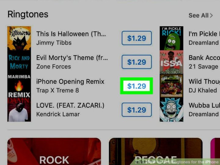 halloween theme ringtone free iphone wallsviews co