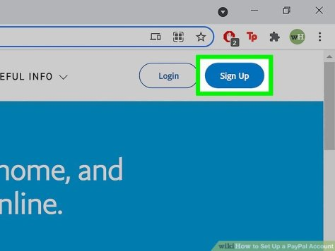 Set Up a PayPal Account Step 2 Version 5.jpg