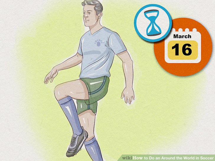 Do an Around the World in Soccer Step 14.jpg
