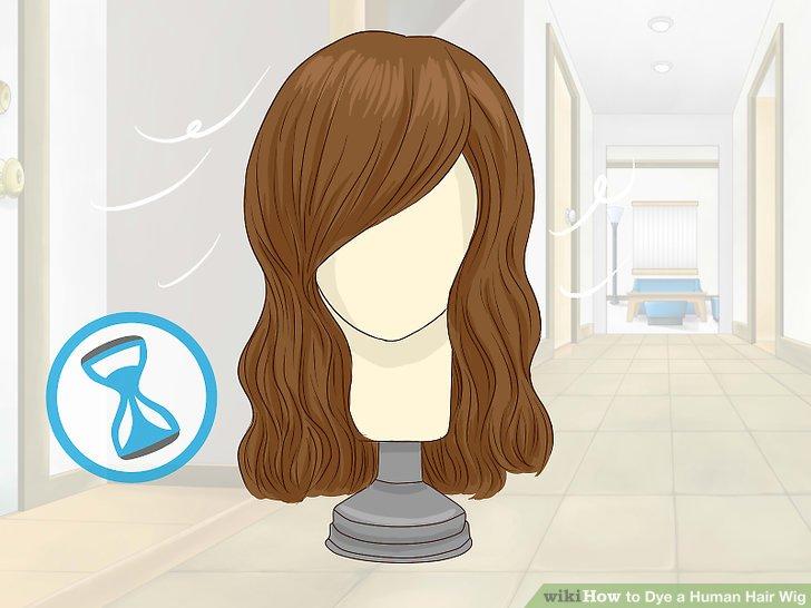 Dye a Human Hair Wig Step 13.jpg
