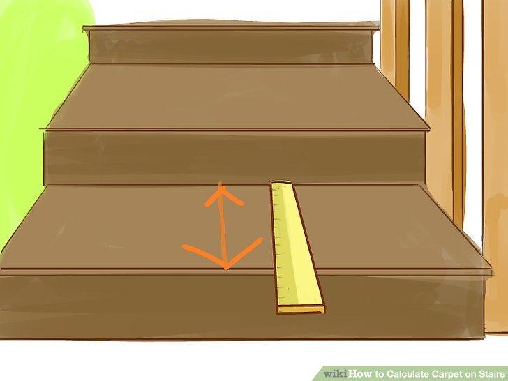 How To Calculate Carpet Yardage Functionalities Net