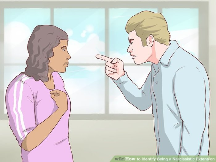 Image result for How to Spot a Narcissist and Avoid Being Manipulated!