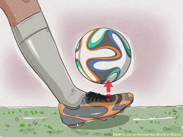Do an Around the World in Soccer Step 4 Version 2.jpg