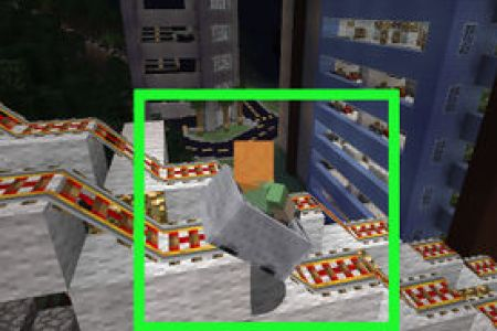 https://i1.wp.com/www.wikihow.com/images/thumb/a/ae/Build-a-Railway-System-on-Minecraft-Step-18-Version-3.jpg/-crop-342-184-246px-Build-a-Railway-System-on-Minecraft-Step-18-Version-3.jpg?resize=450,300