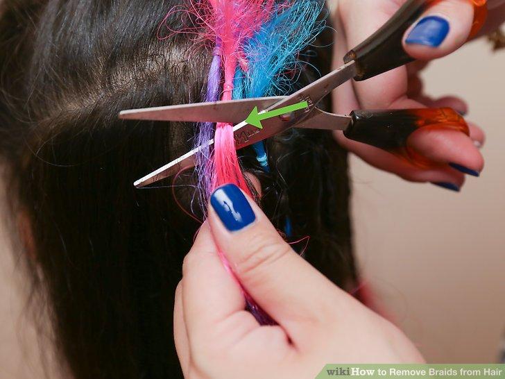 Best 25 Cuticle Care Ideas On Body Hair