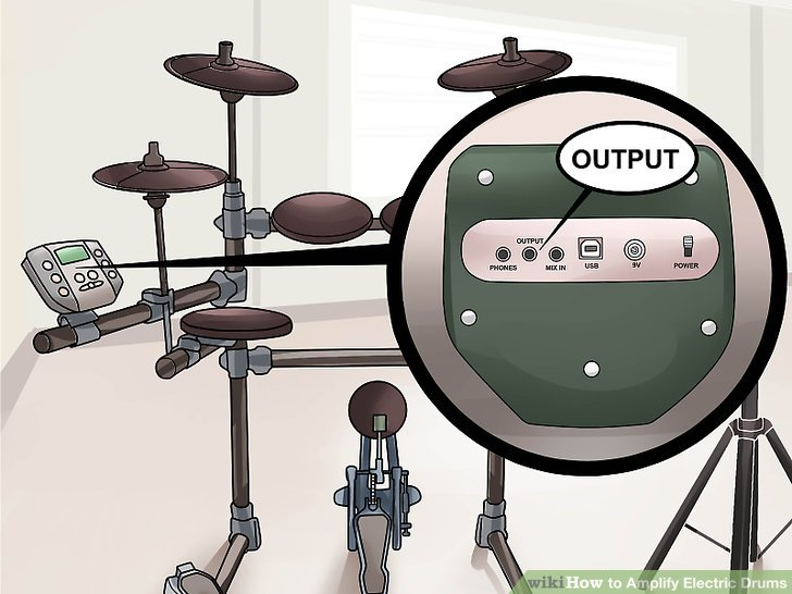 3 Speaker 5 Wiring Jack