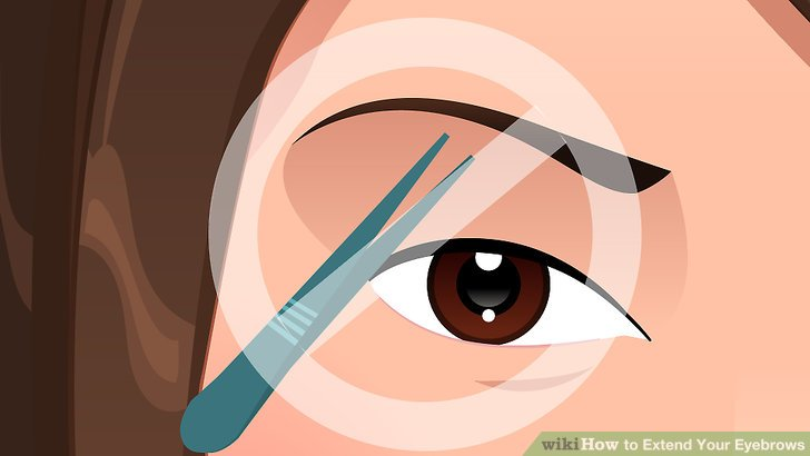Extend Your Eyebrows Step 11.jpg