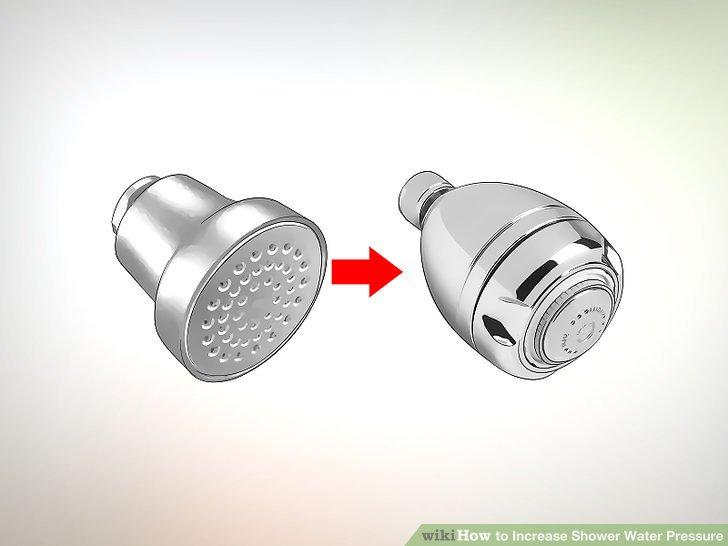 Increase Shower Water Pressure Step 7.jpg