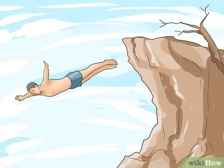 How To Live Life To The Fullest With Pictures Wikihow