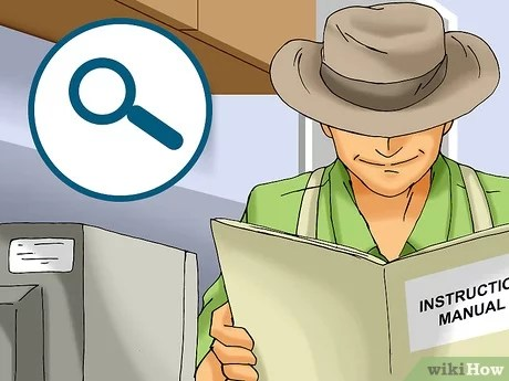 3 ways to dispose of a microwave wikihow