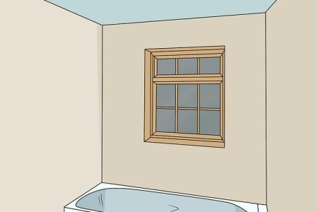 How to Design a Bathroom  with Pictures    wikiHow Image titled Design a Bathroom Step 7