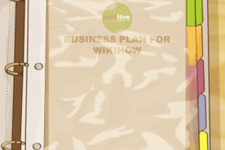 How to Write a Business Plan for a Small Business  14 Steps Write a Business Plan for a Start Up